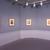 Intimate Interiors of Edouard Vuillard, May 18, 1990 through July 30, 1990 (Image: PSC_E1990i089.jpg. Brooklyn Museum photograph, 1990)