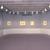 Intimate Interiors of Edouard Vuillard, May 18, 1990 through July 30, 1990 (Image: PSC_E1990i090.jpg. Brooklyn Museum photograph, 1990)