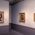 Intimate Interiors of Edouard Vuillard, May 18, 1990 through July 30, 1990 (Image: PSC_E1990i091.jpg. Brooklyn Museum photograph, 1990)