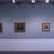 Intimate Interiors of Edouard Vuillard, May 18, 1990 through July 30, 1990 (Image: PSC_E1990i092.jpg. Brooklyn Museum photograph, 1990)