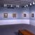 Intimate Interiors of Edouard Vuillard, May 18, 1990 through July 30, 1990 (Image: PSC_E1990i093.jpg. Brooklyn Museum photograph, 1990)
