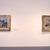 Intimate Interiors of Edouard Vuillard, May 18, 1990 through July 30, 1990 (Image: PSC_E1990i095.jpg. Brooklyn Museum photograph, 1990)