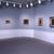Intimate Interiors of Edouard Vuillard, May 18, 1990 through July 30, 1990 (Image: PSC_E1990i096.jpg. Brooklyn Museum photograph, 1990)