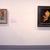 Intimate Interiors of Edouard Vuillard, May 18, 1990 through July 30, 1990 (Image: PSC_E1990i097.jpg. Brooklyn Museum photograph, 1990)