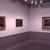 Intimate Interiors of Edouard Vuillard, May 18, 1990 through July 30, 1990 (Image: PSC_E1990i098.jpg. Brooklyn Museum photograph, 1990)