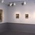 Intimate Interiors of Edouard Vuillard, May 18, 1990 through July 30, 1990 (Image: PSC_E1990i099.jpg. Brooklyn Museum photograph, 1990)