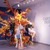 Caribbean Festival Arts, September 7, 1990 through November 5, 1990 (Image: PSC_E1990i113.jpg. Brooklyn Museum photograph, 1990)