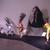 Caribbean Festival Arts, September 7, 1990 through November 5, 1990 (Image: PSC_E1990i120.jpg. Brooklyn Museum photograph, 1990)