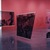 Leon Golub: World Wide, April 12, 1991 through June 16, 1991 (Image: PSC_E1991i055.jpg. Brooklyn Museum photograph, 1991)