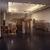 Jin Soo Kim: Tacit Transit, May 29, 1992 through September 6, 1992 (Image: PSC_E1992i004.jpg. Brooklyn Museum photograph, 1992)
