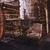 Jin Soo Kim: Tacit Transit, May 29, 1992 through September 6, 1992 (Image: PSC_E1992i011.jpg. Brooklyn Museum photograph, 1992)