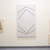 Leon Polk Smith: Selected Works, 1943-1992, February 19, 1993 through January 2, 1994 (Image: PSC_E1993i039.jpg. Brooklyn Museum photograph, 1993)