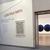 Leon Polk Smith: Selected Works, 1943-1992, February 19, 1993 through January 2, 1994 (Image: PSC_E1993i046.jpg. Brooklyn Museum photograph, 1993)