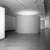 Mariko Mori: Empty Dream, April 8, 1999 through August 15, 1999 (Image: PSC_E1999i026.jpg. Brooklyn Museum photograph, 1999)