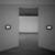 Mariko Mori: Empty Dream, April 8, 1999 through August 15, 1999 (Image: PSC_E1999i027.jpg. Brooklyn Museum photograph, 1999)