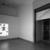 Mariko Mori: Empty Dream, April 8, 1999 through August 15, 1999 (Image: PSC_E1999i028.jpg. Brooklyn Museum photograph, 1999)