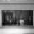 Mariko Mori: Empty Dream, April 8, 1999 through August 15, 1999 (Image: PSC_E1999i032.jpg. Brooklyn Museum photograph, 1999)