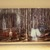 Mariko Mori: Empty Dream, April 8, 1999 through August 15, 1999 (Image: PSC_E1999i077.jpg. Brooklyn Museum photograph, 1999)