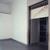 Mariko Mori: Empty Dream, April 8, 1999 through August 15, 1999 (Image: PSC_E1999i082.jpg. Brooklyn Museum photograph, 1999)