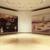 Mariko Mori: Empty Dream, April 8, 1999 through August 15, 1999 (Image: PSC_E1999i083.jpg. Brooklyn Museum photograph, 1999)