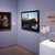 A Family Album: Brooklyn Collects, March 2, 2001 through July 1, 2001 (Image: PSC_E2001i045.jpg. Brooklyn Museum photograph, 2001)