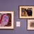 A Family Album: Brooklyn Collects, March 2, 2001 through July 1, 2001 (Image: PSC_E2001i084.jpg. Brooklyn Museum photograph, 2001)