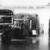 Jin Soo Kim: Tacit Transit, May 29, 1992 through September 6, 1992 (Image: PUB_E1992i004.jpg. Brooklyn Museum photograph, 1992)