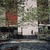 Frieda Schiff Warburg Memorial Sculpture Garden, April 23, 1966 through May 2000 (Image: S06_SG1966_Sculpture_Garden_1980_1985_005.jpg. Brooklyn Museum photograph, 1980-85)