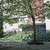 Frieda Schiff Warburg Memorial Sculpture Garden, April 23, 1966 through May 2000 (Image: S06_SG1966_Sculpture_Garden_1980_1985_016.jpg. Brooklyn Museum photograph, 1980-85)
