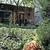 Frieda Schiff Warburg Memorial Sculpture Garden, April 23, 1966 through May 2000 (Image: S06_SG1966_Sculpture_Garden_1980_1985_020.jpg. Brooklyn Museum photograph, 1980-85)