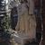 Frieda Schiff Warburg Memorial Sculpture Garden, April 23, 1966 through May 2000 (Image: S06_SG1966_Sculpture_Garden_1980_1985_035.jpg. Brooklyn Museum photograph, 1980-85)