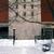 Frieda Schiff Warburg Memorial Sculpture Garden, April 23, 1966 through May 2000 (Image: S06_SG1966_Sculpture_Garden_1980_1985_040.jpg. Brooklyn Museum photograph, 1980-85)