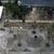 Frieda Schiff Warburg Memorial Sculpture Garden, April 23, 1966 through May 2000 (Image: S06_SG1966_Sculpture_Garden_installation_1981_005.jpg. Brooklyn Museum photograph, 1981)