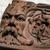 Frieda Schiff Warburg Memorial Sculpture Garden, April 23, 1966 through May 2000 (Image: S06_SG1966_Sculpture_Garden_installation_1981_012.jpg. Brooklyn Museum photograph, 1981)