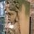 Frieda Schiff Warburg Memorial Sculpture Garden, April 23, 1966 through May 2000 (Image: S06_SG1966_Sculpture_Garden_installation_1981_019.jpg. Brooklyn Museum photograph, 1981)