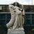 Frieda Schiff Warburg Memorial Sculpture Garden, April 23, 1966 through May 2000 (Image: S06_SG1966_Sculpture_Garden_installation_1981_022.jpg. Brooklyn Museum photograph, 1981)