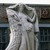 Frieda Schiff Warburg Memorial Sculpture Garden, April 23, 1966 through May 2000 (Image: S06_SG1966_Sculpture_Garden_installation_1981_024.jpg. Brooklyn Museum photograph, 1981)