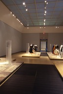 Brooklyn Museum: Japonism in Fashion