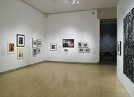 Brooklyn Museum: HIDE/SEEK: Difference and Desire in American Portraiture