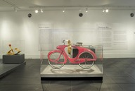 Brooklyn Museum: Thinking Big: Recent Design Acquisitions