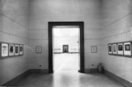 Brooklyn Museum: High School Salon of Photography: 01st Annual