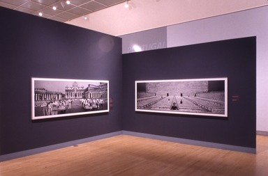 Brooklyn Museum: The Jewish Journey: Frederic Brenner's Photographic Odyssey