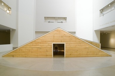 Raw/Cooked: Heather Hart, April 13, 2012 through June 24, 2012 (Image: .  photograph, )