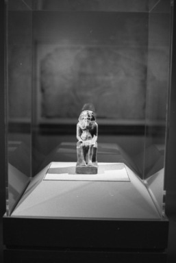 Brooklyn Museum: Cleopatra's Egypt: Age of the Ptolemies