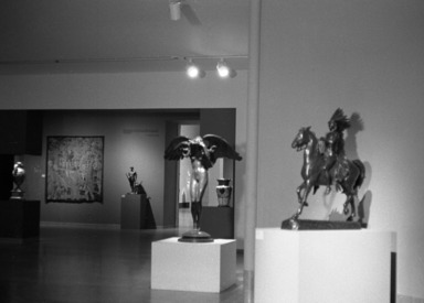 Brooklyn Museum: The American Renaissance: 1876-1917