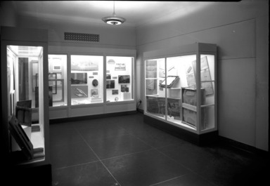 Take Care, January 18, 1954 through February 28, 1954 (Image: .  photograph, )