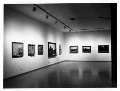 The Victorian High Renaissance, February 10, 1979 through April 8, 1979 (Image: .  photograph, )