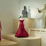 American High Style: Fashioning a National Collection