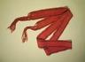 Women's Belt (A-ni-shi-lo-wa)
