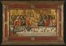 The Last Supper (Ultima Cena)